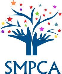 SMPCA